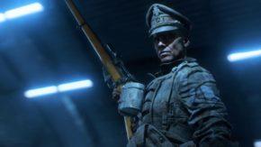 Rimandato l'update di Dicembre per Battlefield V a data da destinarsi