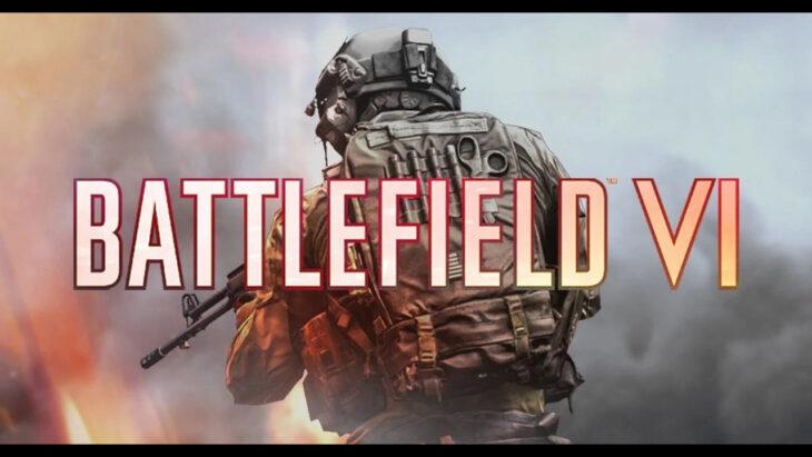 Le mappe multiplayer di Battlefield 6 potrebbero ospitare fino a 128 giocatori