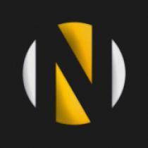 Foto del profilo di Naferal