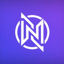 Foto del profilo di Neoh