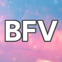 Logo del gruppo di BATTLEFIELD V